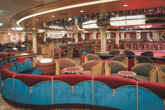 Voyager of the Seas - Photo 15 of 18